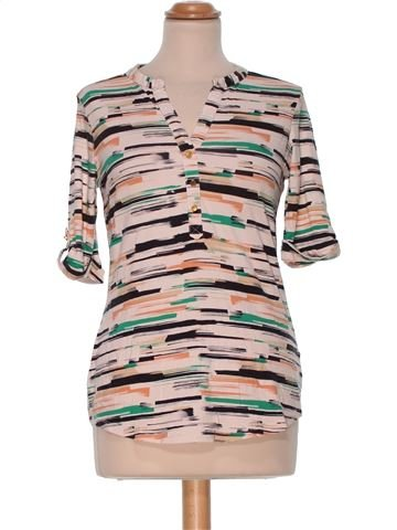 Short Sleeve Top woman PAPAYA UK 8 (S) summer #30946_1