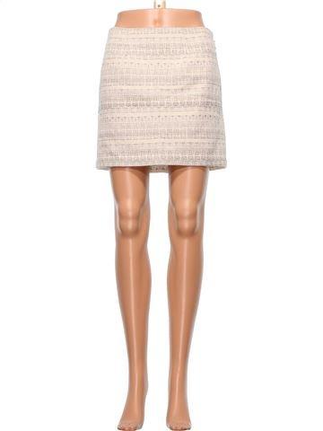 Skirt woman FOREVER 21 S winter #30982_1