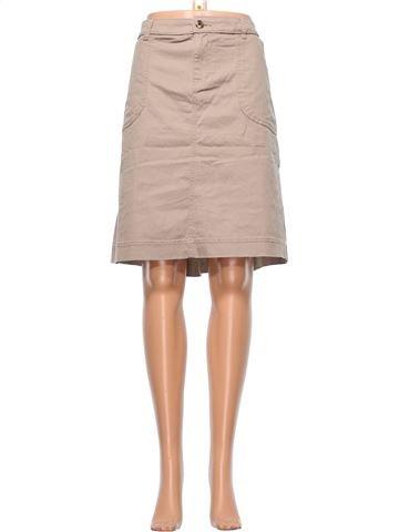 Skirt woman WHITE STUFF UK 16 (L) summer #30993_1