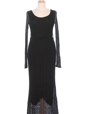 Dress woman CAMEO ROSE S winter #31591_1