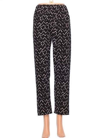 Trouser woman SALOOS UK 14 (L) winter #31694_1