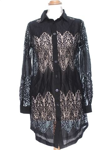 Tunic woman BOOHOO UK 8 (S) summer #3180_1