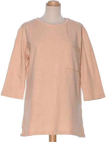 Long Sleeve Top woman LAURA TORELLI UK 14 (L) winter #31935_1
