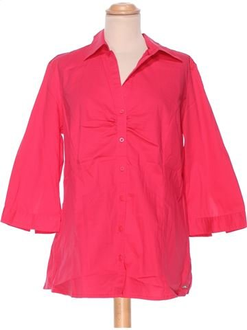 Blouse woman S.OLIVER UK 16 (L) summer #31944_1
