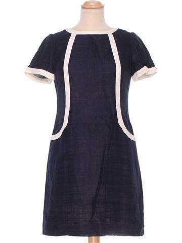 Dress woman BODEN UK 6 (S) winter #31953_1