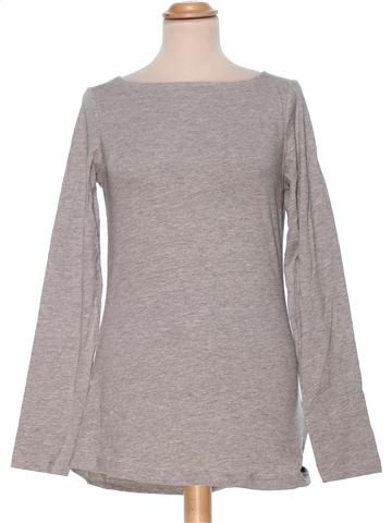 Long Sleeve Top woman ESMARA UK 10 (M) summer #32183_1