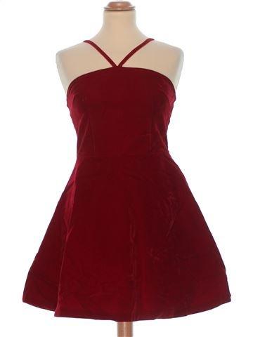 Dress woman MISSGUIDED UK 8 (S) summer #32530_1