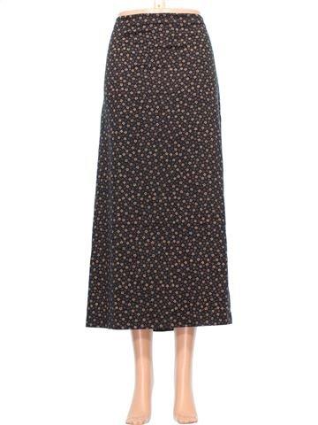 Skirt woman LAURA ASHLEY L winter #32549_1