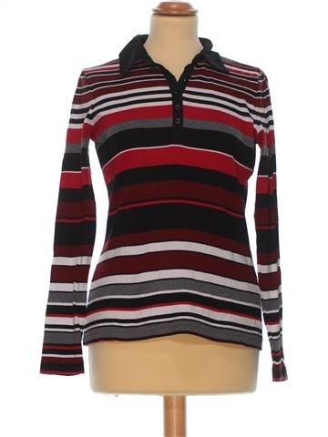 Long Sleeve Top woman GERRY WEBER UK 10 (M) summer #32601_1