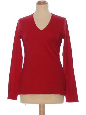 Long Sleeve Top woman SPRIT L winter #32677_1