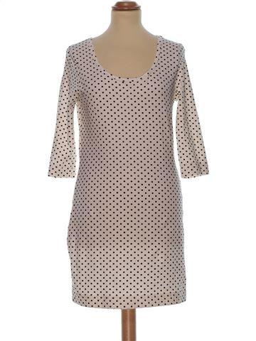 Dress woman ESMARA M summer #32682_1