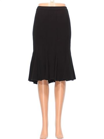 Skirt woman BHS UK 16 (L) winter #32786_1