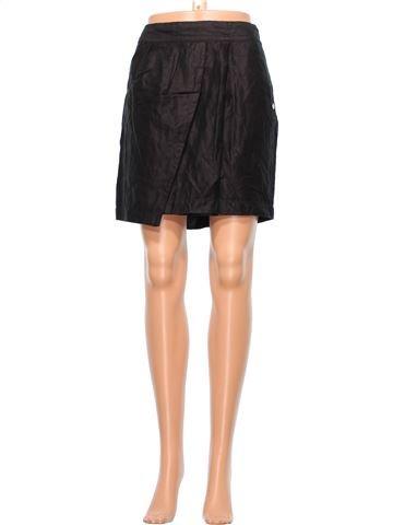 Skirt woman MEXX UK 10 (M) winter #32869_1