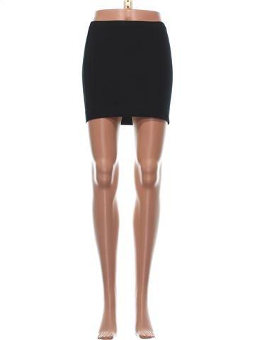 Skirt woman H&M XS summer #3304_1