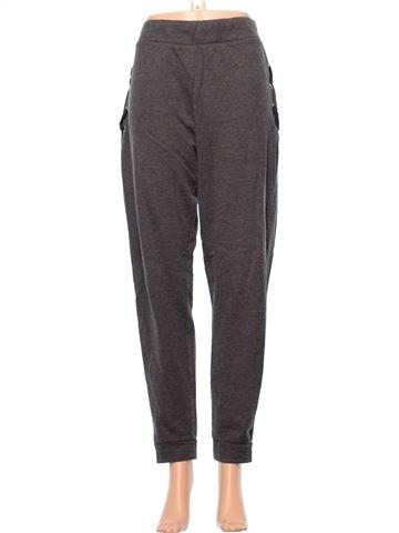 Trouser woman PEP & CO UK 12 (M) winter #33078_1