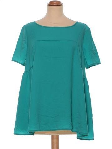 Short Sleeve Top woman G21 UK 10 (M) summer #33099_1