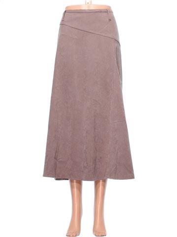 Skirt woman DEBENHAMS UK 16 (L) summer #33176_1