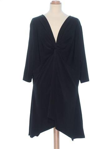 Short Sleeve Top woman ANTHOLOGY UK 26 (XXXL) summer #33193_1