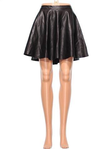 Skirt woman MISS SELFRIDGE UK 12 (M) summer #33332_1