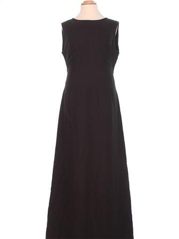 Dress woman LAURA ASHLEY UK 8 (S) summer #3333_1