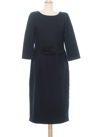 Dress woman PHASE EIGHT UK 16 (L) winter #33427_1