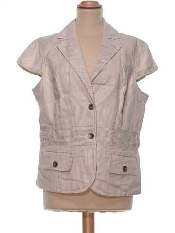 Blouse woman YESSICA UK 16 (L) summer #33445_1