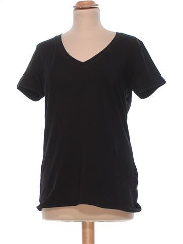 Short Sleeve Top woman HEMA XL summer #33492_1