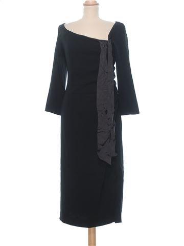 Dress woman COAST UK 8 (S) winter #33540_1