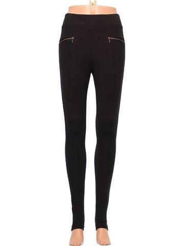 Legging woman NEXT UK 8 (S) winter #33567_1