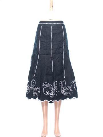 Dress woman PER UNA UK 16 (L) summer #336_1