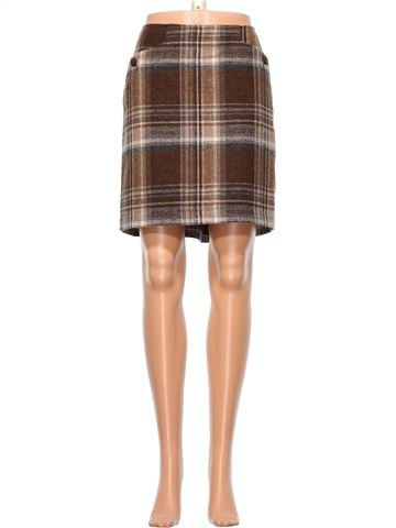 Skirt woman TOM TAILOR UK 12 (M) winter #33714_1