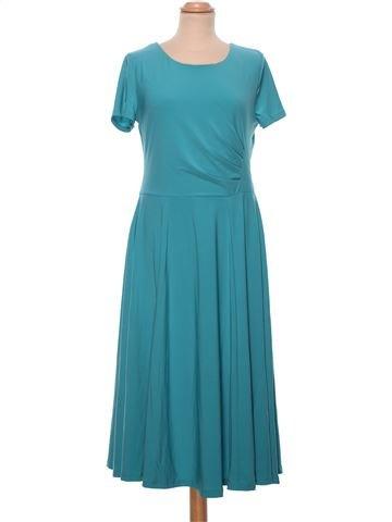Dress woman DAMART UK 10 (M) summer #33806_1
