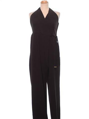 Jumpsuit woman H&M UK 10 (M) summer #33832_1