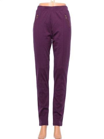 Trouser woman PEACOCKS UK 14 (L) summer #33889_1