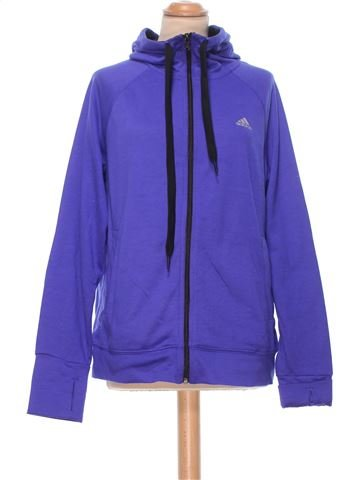 Sport Clothes woman ADIDAS M winter #33973_1