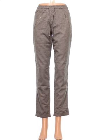 Trouser woman JANINA UK 6 (S) winter #33974_1