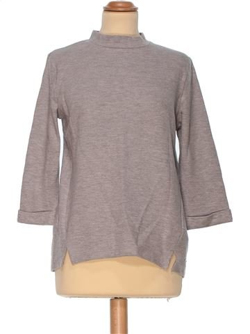 Blouse woman TOM TAILOR XS winter #3398_1