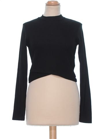 Long Sleeve Top woman FB SISTER XS winter #34098_1