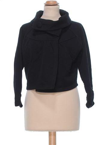 Long Sleeve Top woman EDC M winter #34163_1