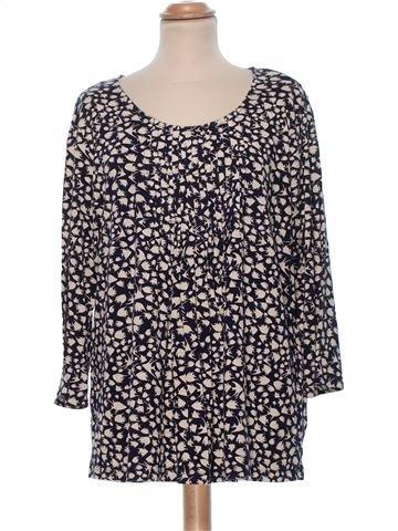 Long Sleeve Top woman KALEIDOSCOPE UK 20 (XL) winter #34172_1