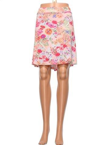 Skirt woman ETAM L summer #34210_1