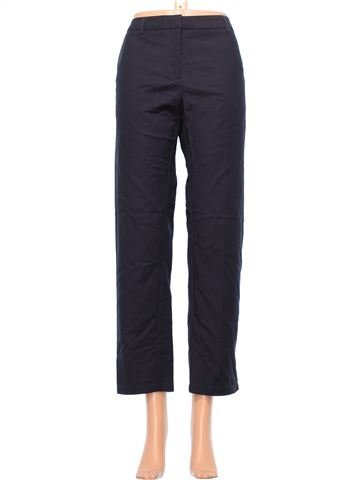 Trouser woman ORSAY UK 12 (M) winter #34246_1