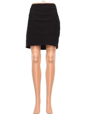 Skirt woman JANINA UK 16 (L) summer #34305_1