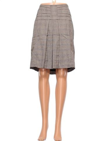 Skirt woman NEXT UK 10 (M) winter #34318_1