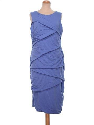 Dress woman PROMISS XL winter #34341_1