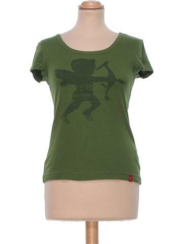 Short Sleeve Top woman EDC S summer #34352_1
