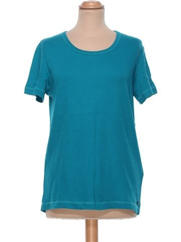 Short Sleeve Top woman CECIL L summer #34353_1