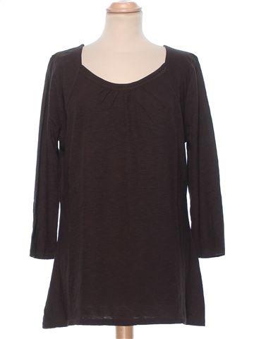 Short Sleeve Top woman S.OLIVER UK 16 (L) summer #34408_1