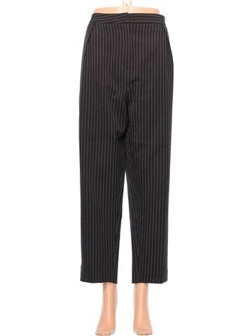 Trouser woman TOPSHOP UK 16 (L) summer #34486_1