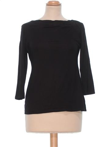 Long Sleeve Top woman PRINCIPLES UK 10 (M) winter #34526_1